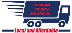 Durham County Moving Co.