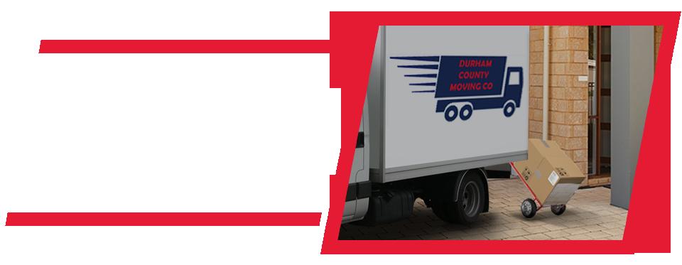 sc 1 st  Movers Moving Company Moving Service | Oshawa Ontario & Rental Trucks Storage Units | Oshawa ON